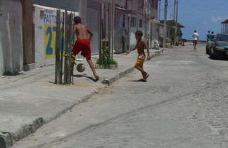 Football in the street2_edited-2
